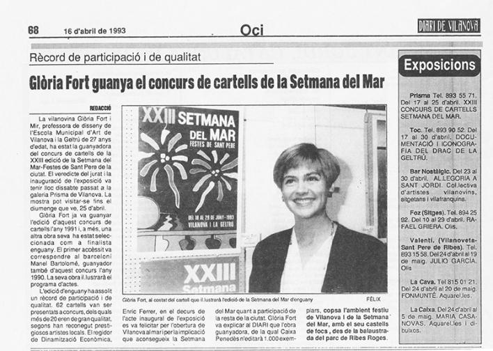 16-04-1993 Diari de Vilanova i la Geltrú