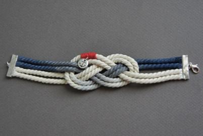 13_Cordón de algodón