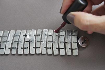 10_Laca de uñas