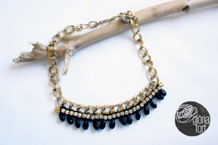 Diva-necklace-Gloria-Fort