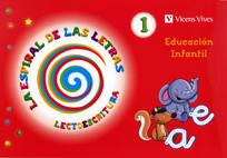 La espiral Lectoescritura cuadernos_00