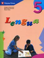 Lengua 5_00