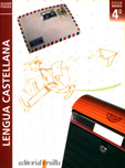 Lengua castellana 4 -00