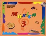 Música 3_00