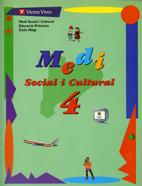 Medi 4_00