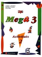 Mega 3 activitats-00