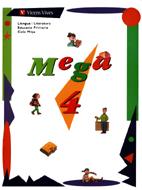 Mega 4-00