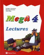 Mega 4 LECTURES-00