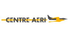 1989_Centre aeri