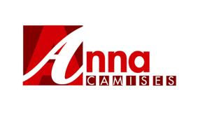 1995_Anna
