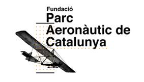 1997_pac