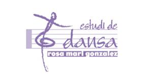 2002_estudi dansa