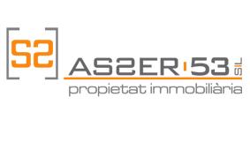 2005_Asser
