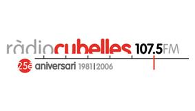 2006_ràdiocubelles