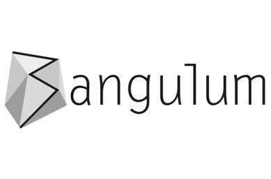 3angulum blog