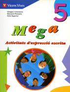 Mega 5_00
