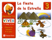 Proyecto Vives_00