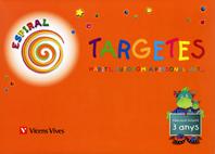 Targetes P3_00