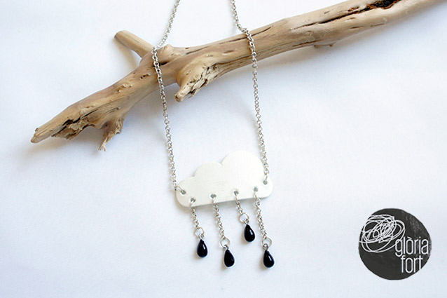 Lluvia-necklace-Gloria-Fort