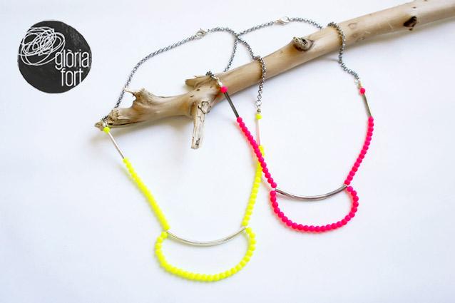 Neon-necklace-_-Gloria-Fort