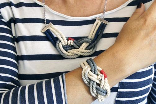 Sailor blog