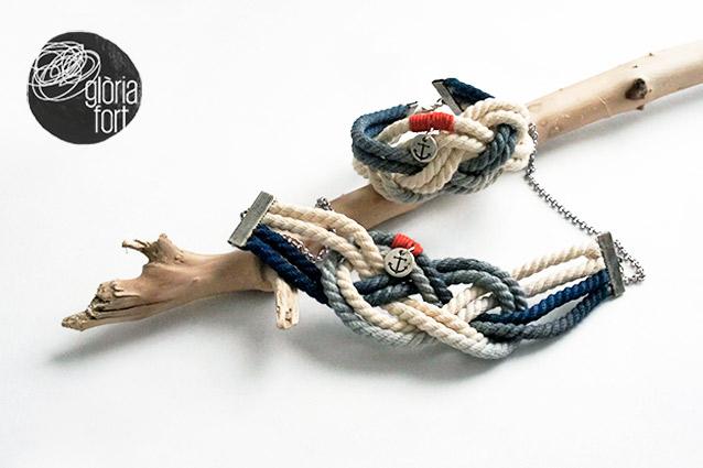 Sailor-bracelet-Gloria-Fort