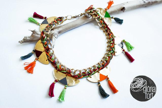 Tassel-necklace-_-Gloria-Fort