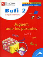 Bufi 2_00