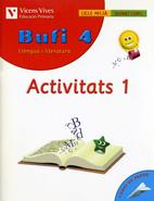Bufi 4_00