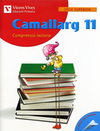 Camallarg_00