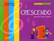 Crescendo 1_00