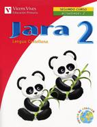 Jara 2_00