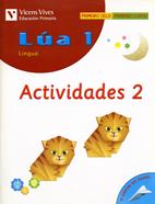 Lúa 1 Actividades_00