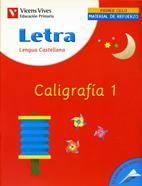 Letra Caligrafia_00