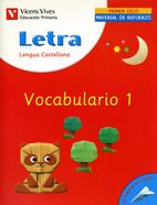 Letra Vocabulario_00