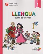 LLENGUA 1 aula activa _ 00