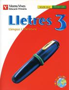 Lletres 3_00
