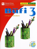 Nou Bufi 3_00