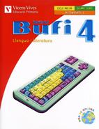 Nou Bufi 4 Activitats_00