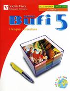 Nou Bufi 5_00