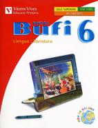 Nou Bufi 6_00