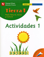 Tierra 1 Actividades_00