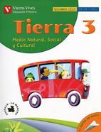 Tierra 3_00