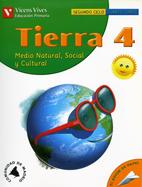 Tierra 4_00