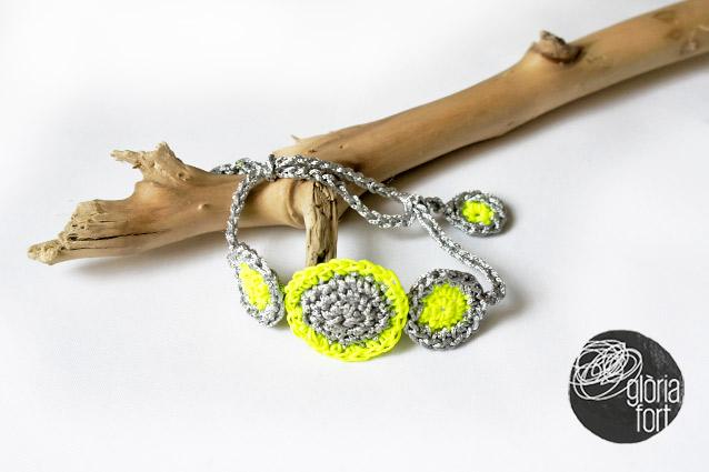 Fluor-bracelet-Gloria-Fort