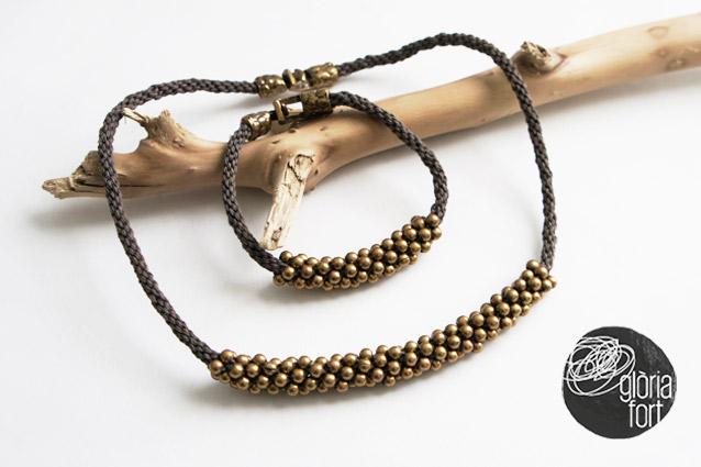 Lino-bracelet-Gloria-Fort
