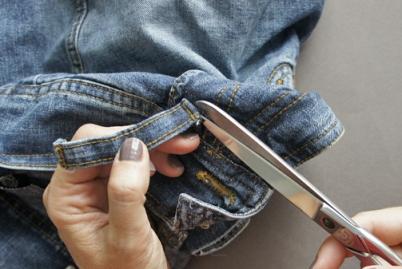 01_Trabillas jeans