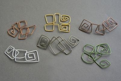 02_Alambre de aluminio