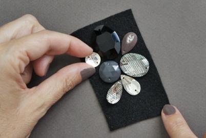 04_Piedras para coser