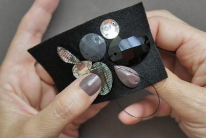 06_Piedras para coser